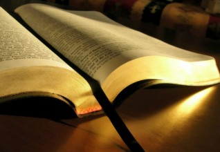 bible2-318x220