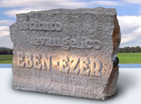 ebenezer_interna