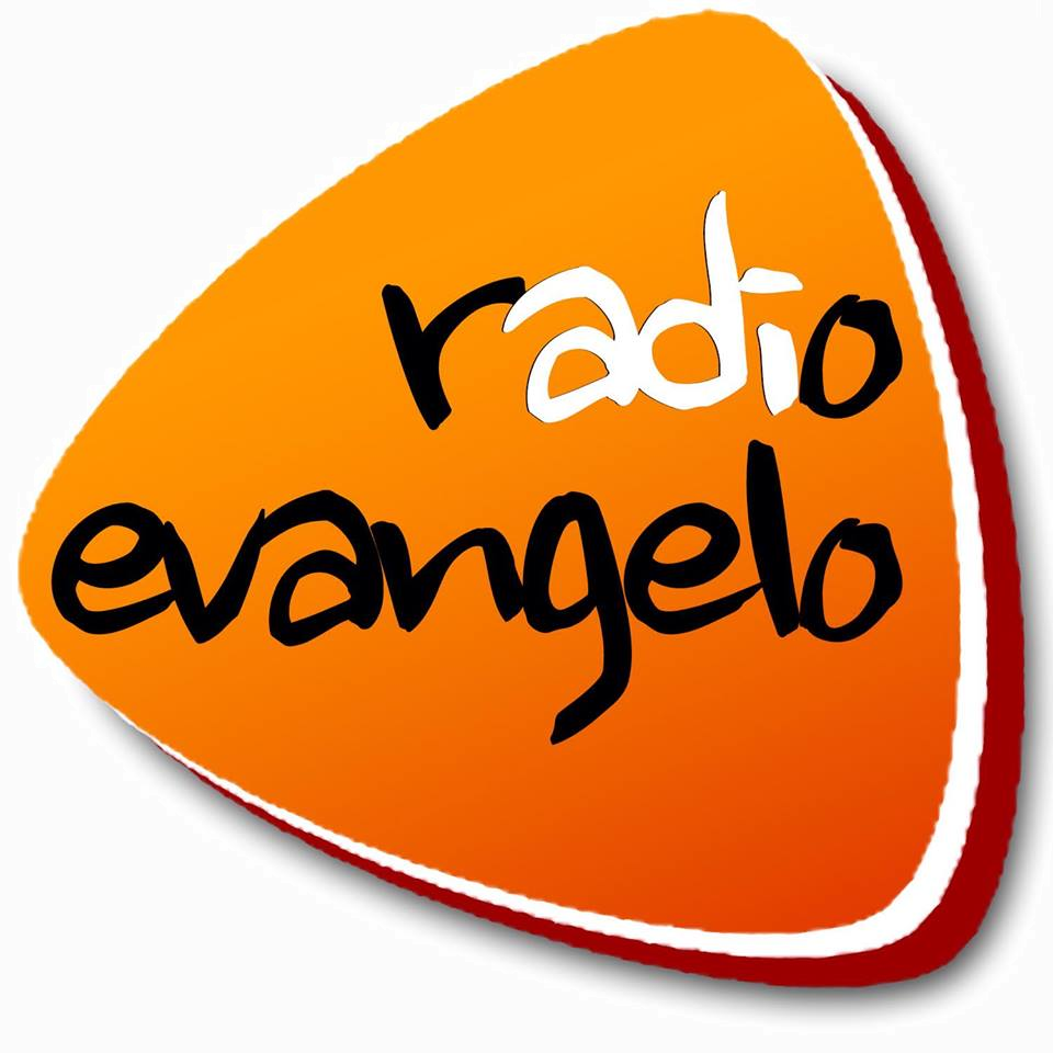 radio-evangelo