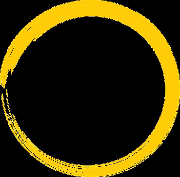 yellow-1210520_960_720